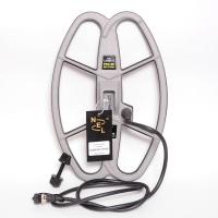 Катушка Nel Hunter для Garrett GTP1350, GTA550/750
