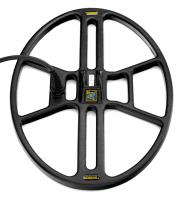 Двухчастотная катушка Nel Thunder для X-Terra 7,5 и 18,75 кГц