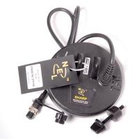 Катушка Nel Sharp для GTP1350, GTA550/750