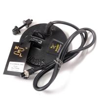 Катушка Sharp для Minelab X-Terra 7.5кГц
